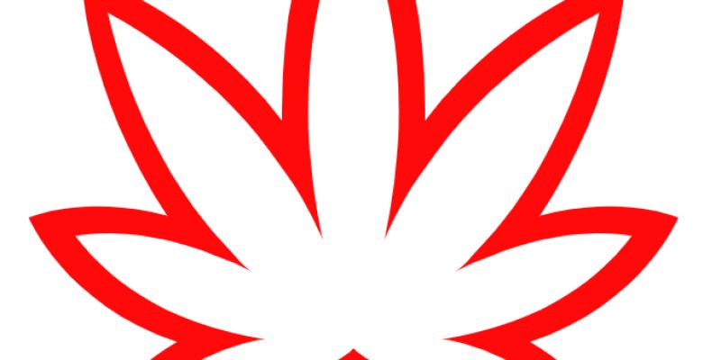 Online Dispensary Canada
